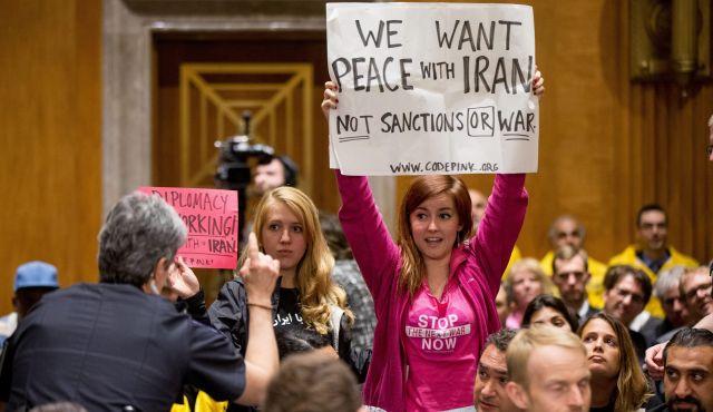 iran-1.jpg