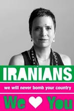 1_iran_3.jpg
