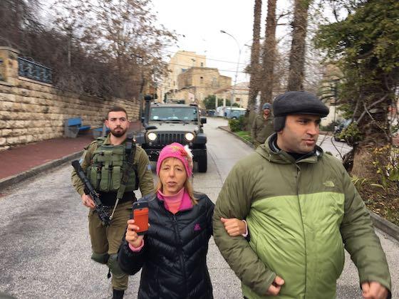 Issa_Medea_arrest.jpeg