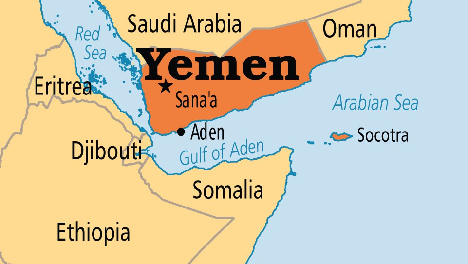 map-saudi-yemen.jpg