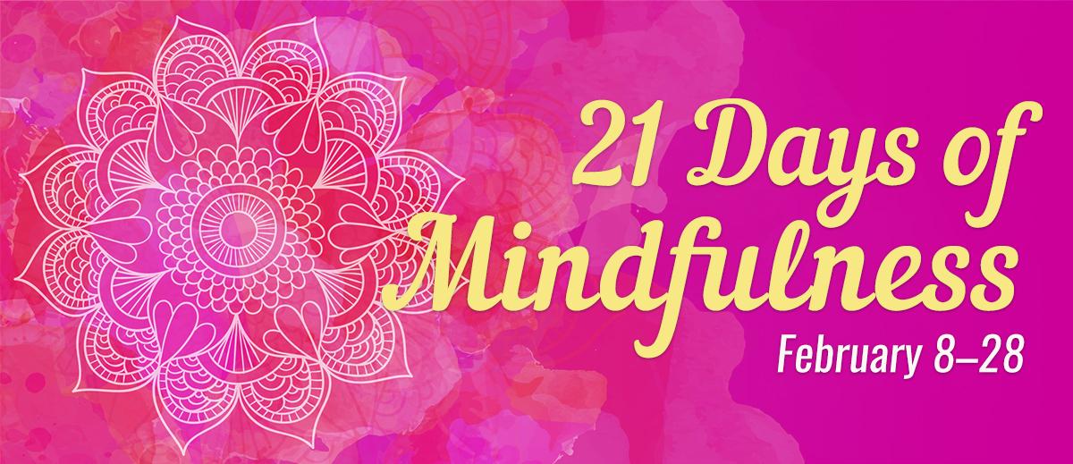 LPE_Mindfulness_header.jpg