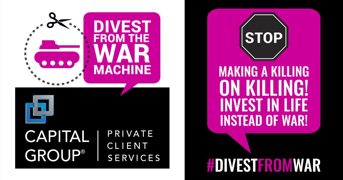 Divest_WOA_CapitalGroup.jpg
