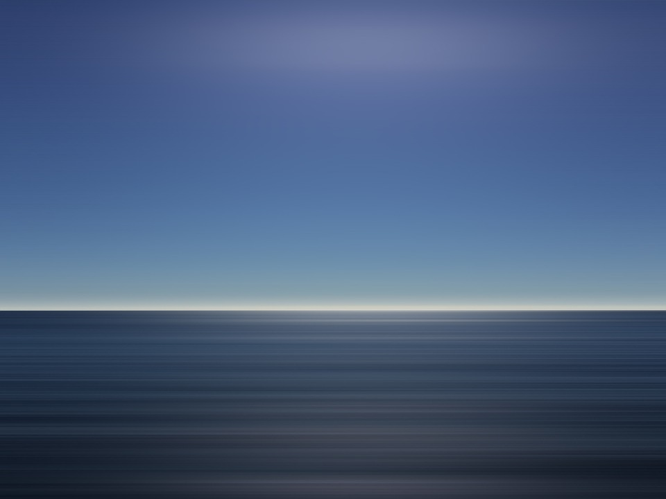Calm-Blue-Ocean-Vacation-Horizon-Tranquil-Sky-828774.jpg
