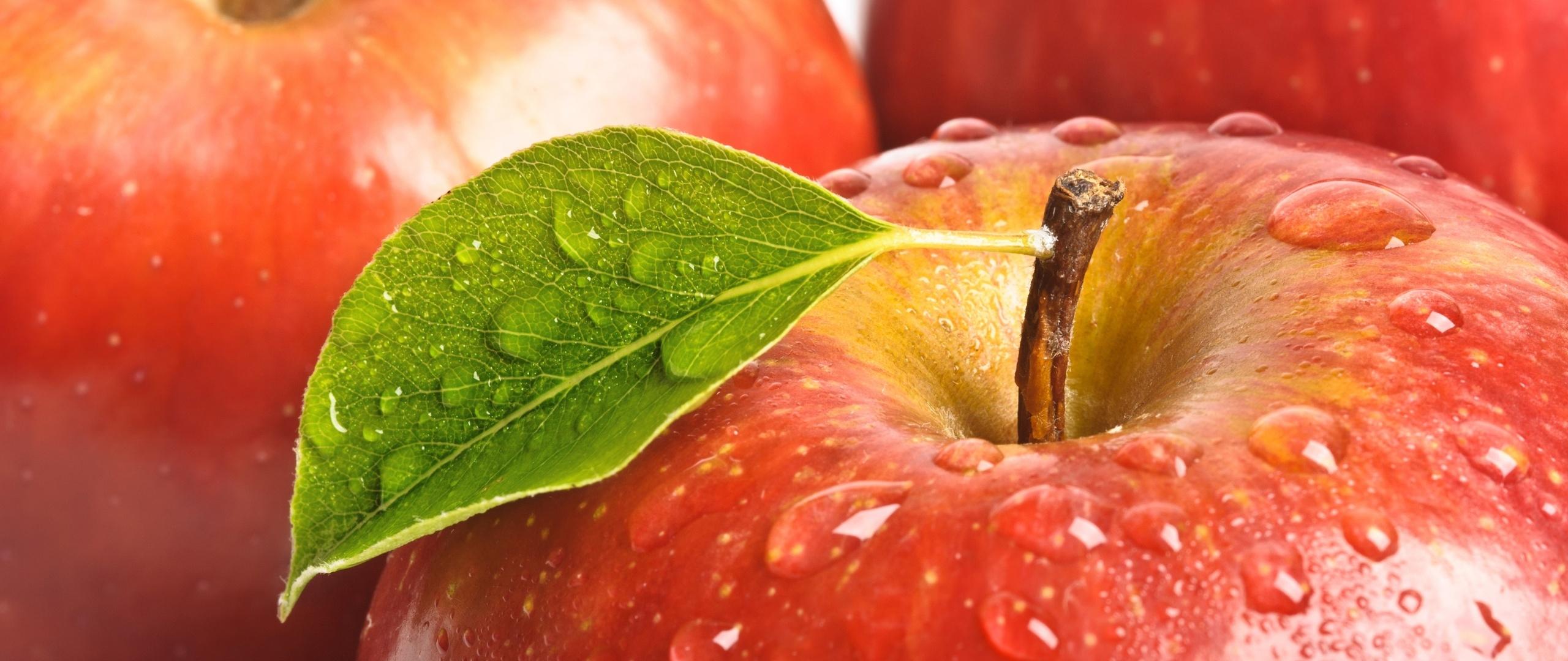 apple-closeup-1.jpg