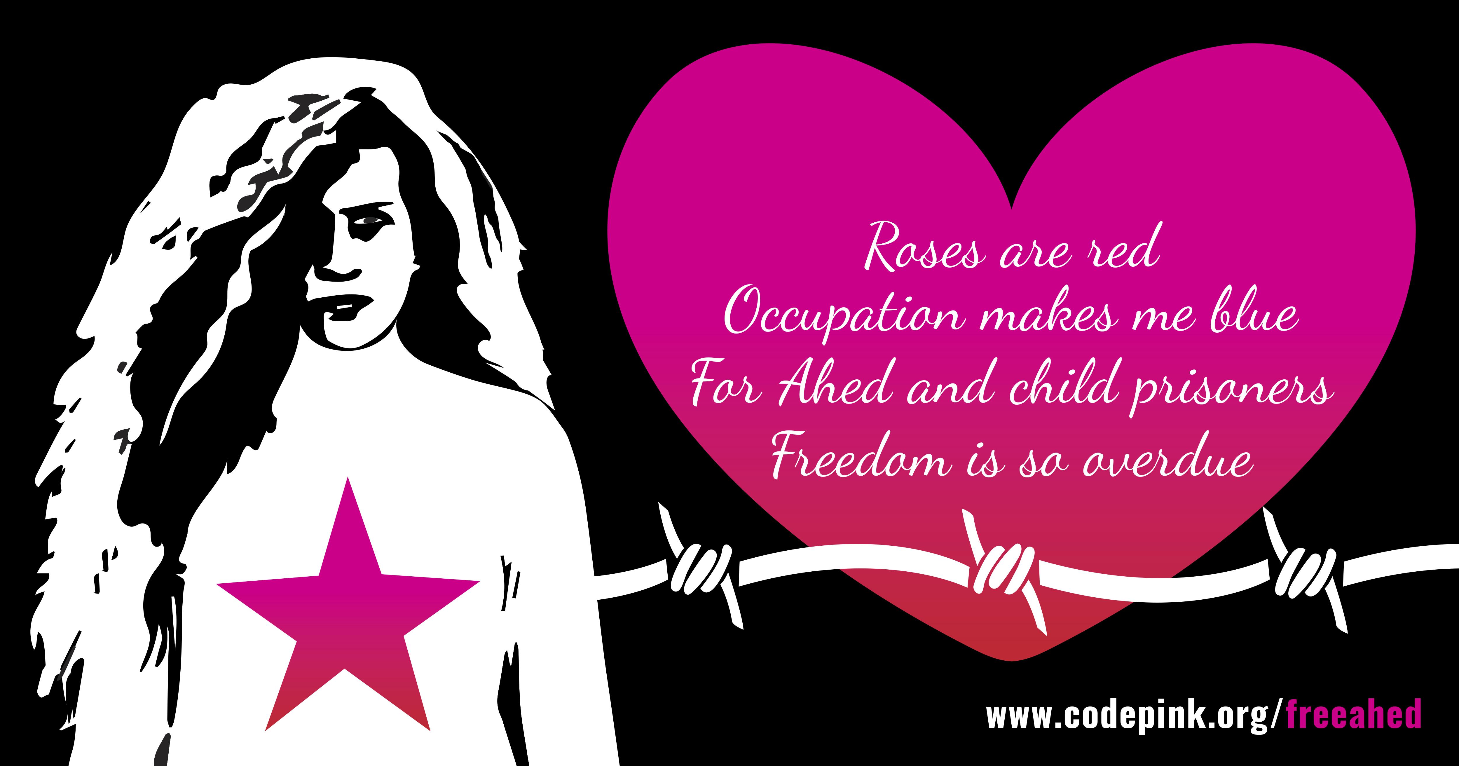 ValentinesDayCard_Divest.jpg