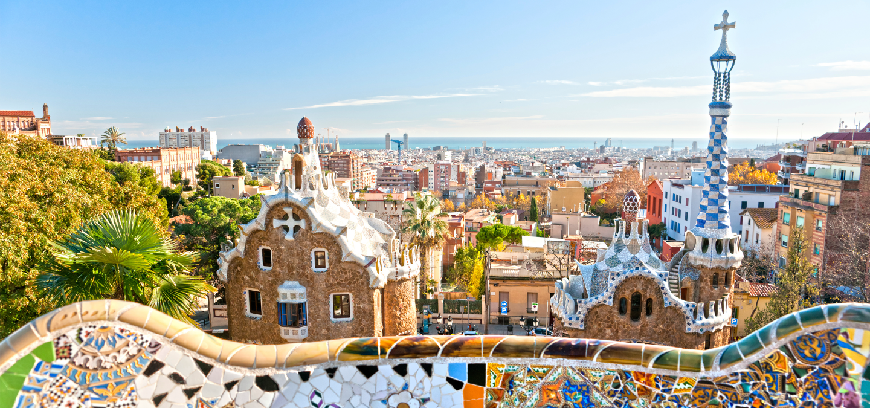 Codepink goes to barcelona codepink barcelona cultura historiag stopboris Choice Image