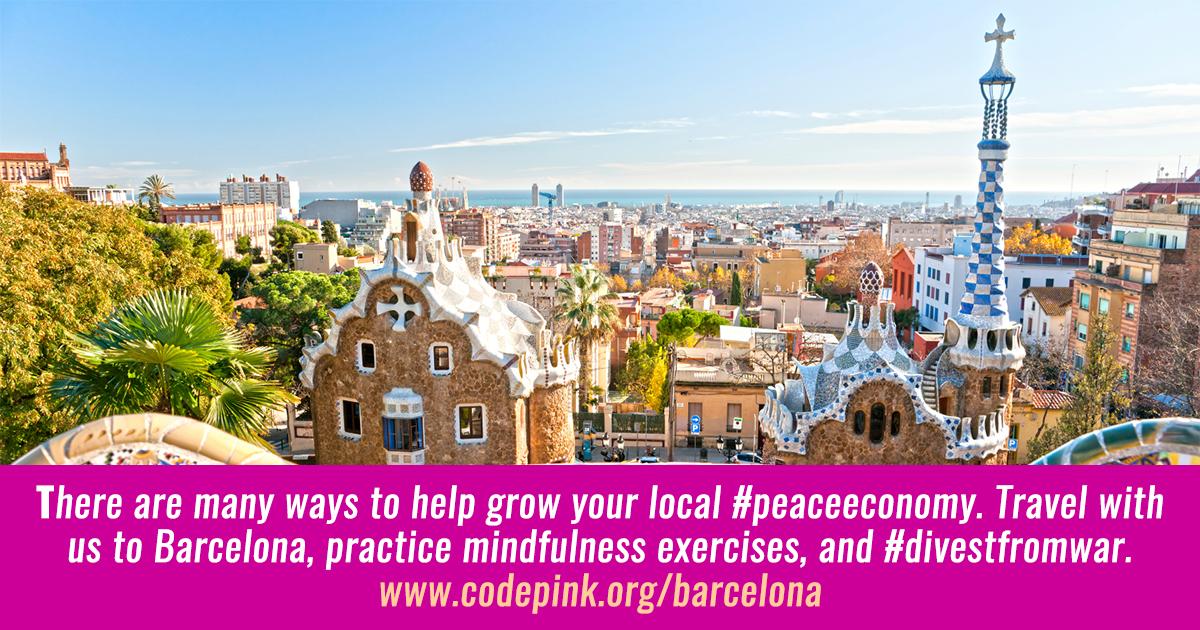 barcelona_share.jpg