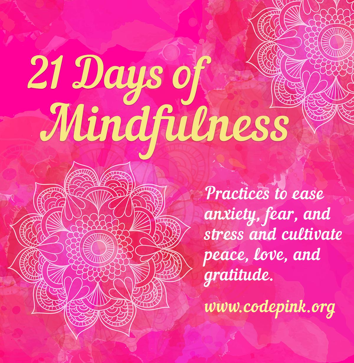 LPE_Mindfulness_header_copy.jpg