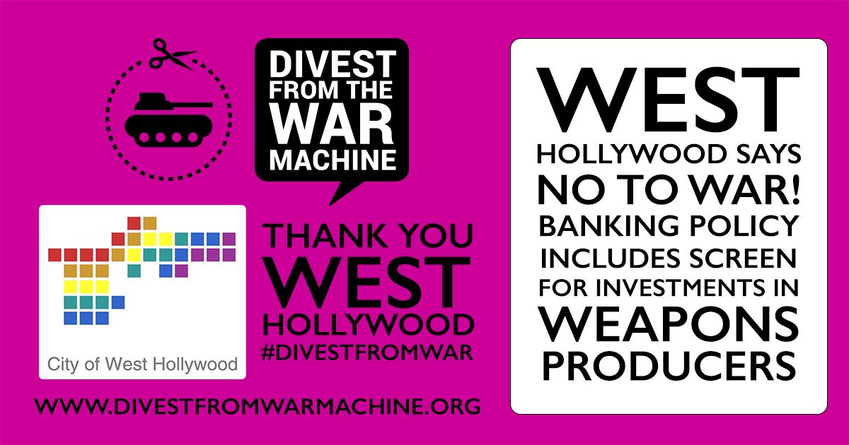 Divest_Victory_WestHollywood.jpg