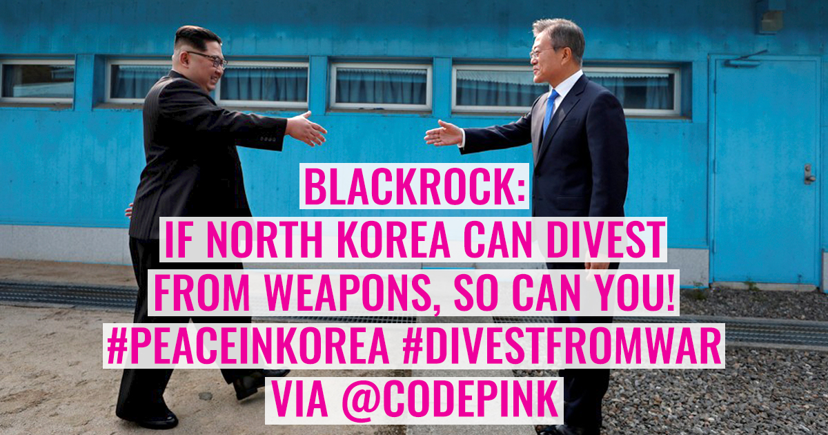 Korea_Peace_shake2.jpg