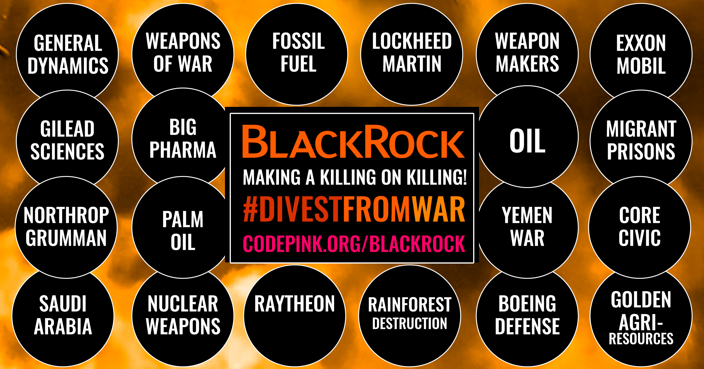 Divest_BLACKROCK_Day3.jpg