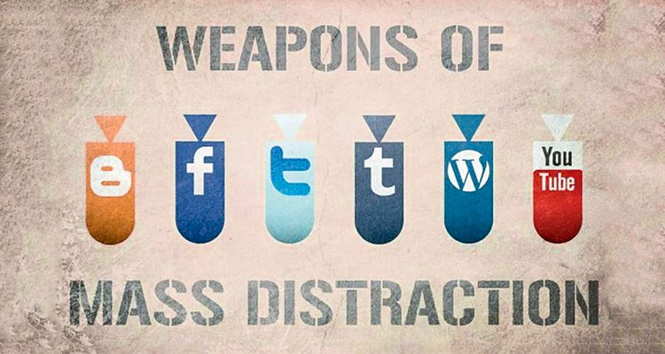 1_The-Great-Distraction-750x4001.jpg