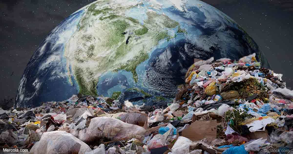 plasticstoplanet.jpg
