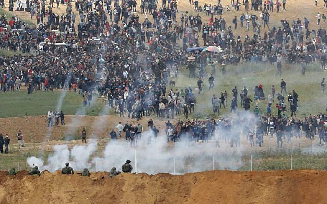 Gaza_March.jpg