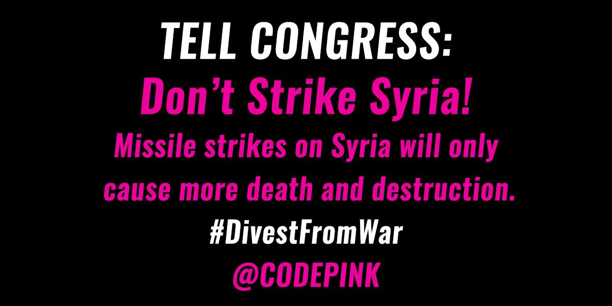 DontStrikeSyria.jpg