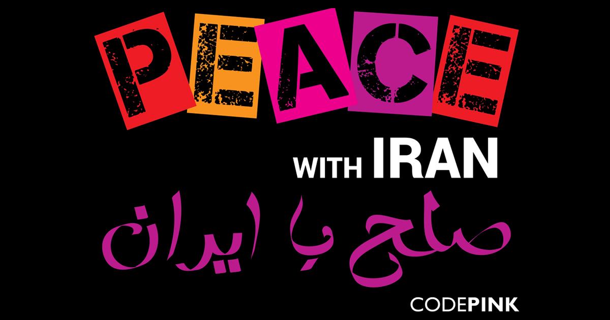 PeaceWithIran.jpg