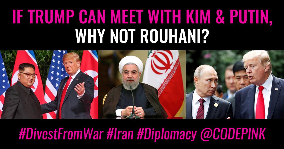 Iran_meet.jpg