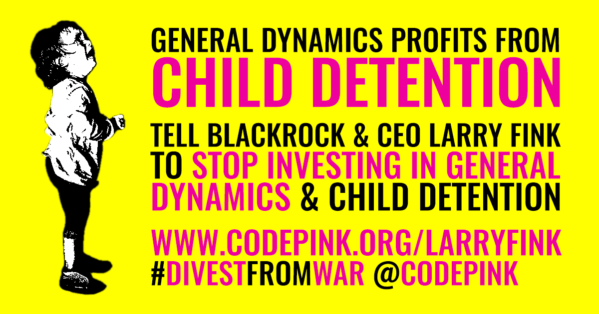 child_Detention_General_Dynamics.jpg