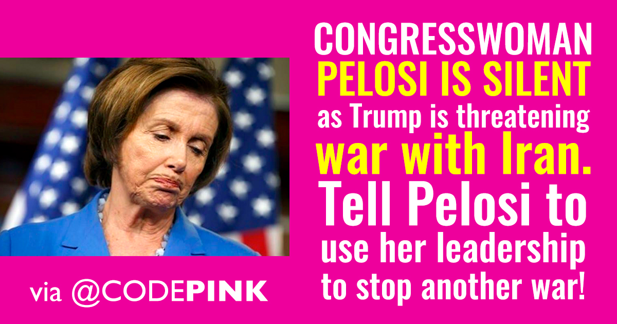 Pelosi_silent.jpg