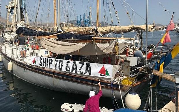 gaza-640x400.jpg