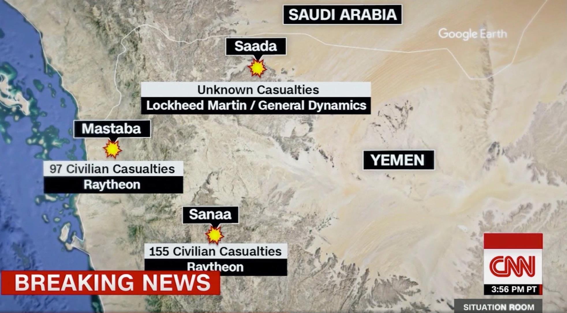 Yemen___weapons_.jpg