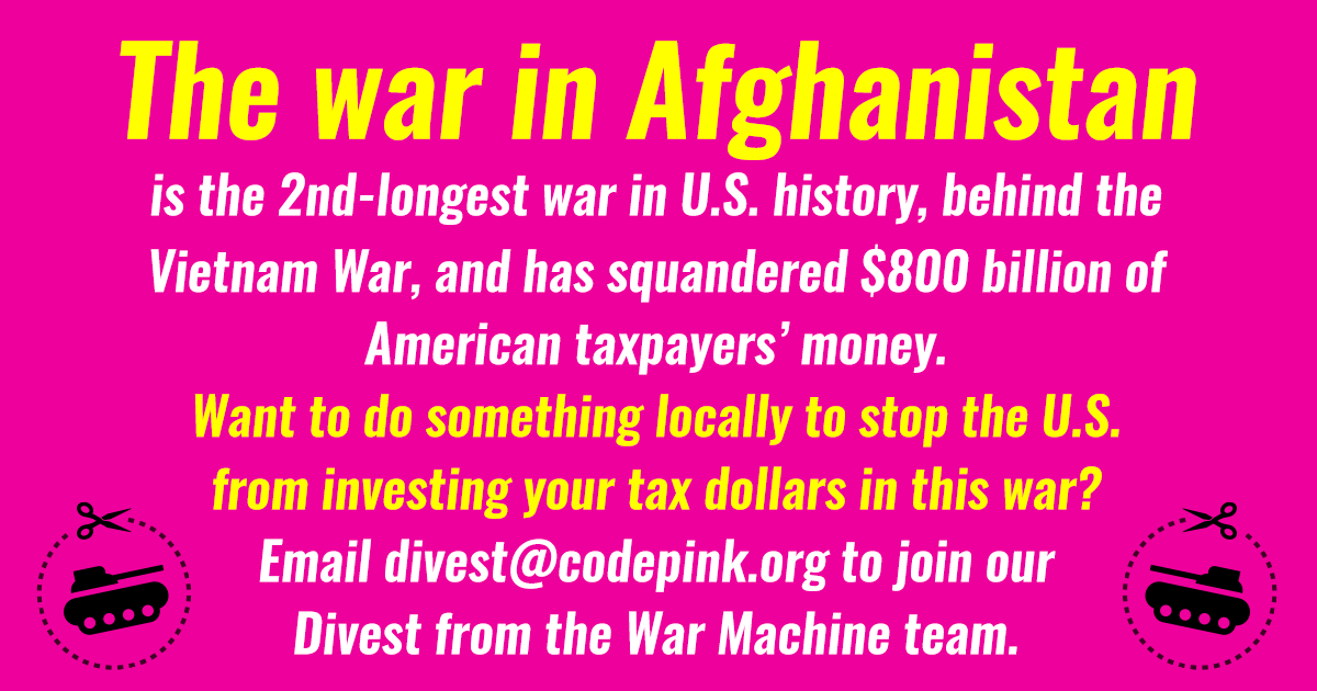 AfghanShare.png