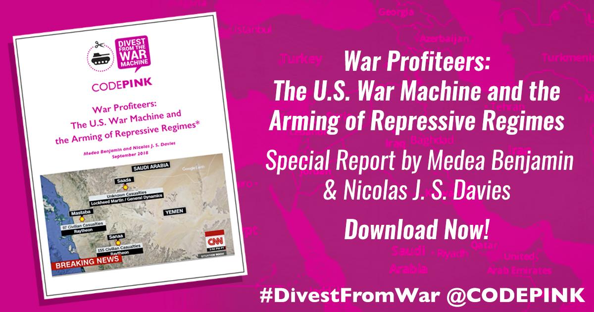 War_Profiteer_Reprt_Share.jpg