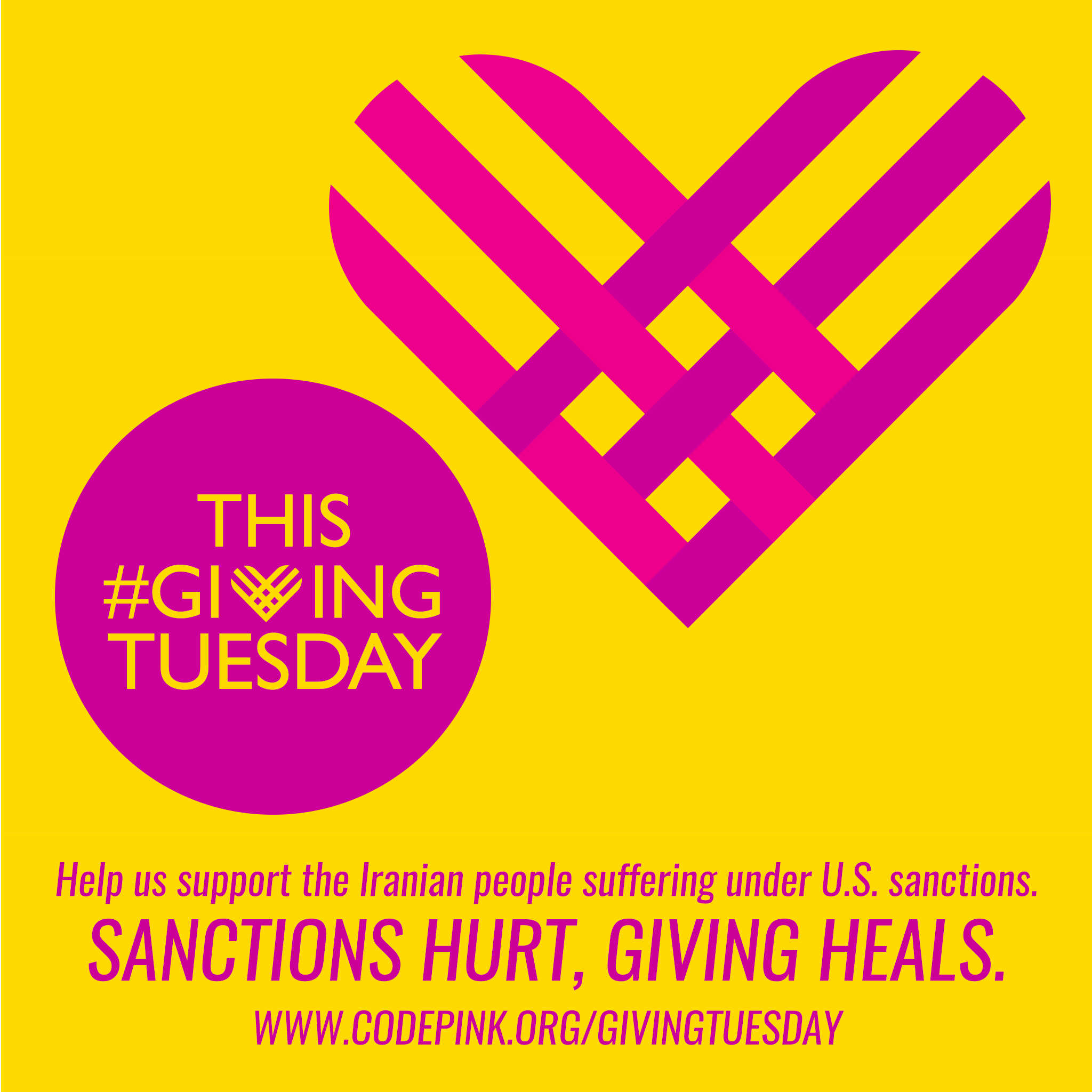 GivingTuesday_2018_1.png