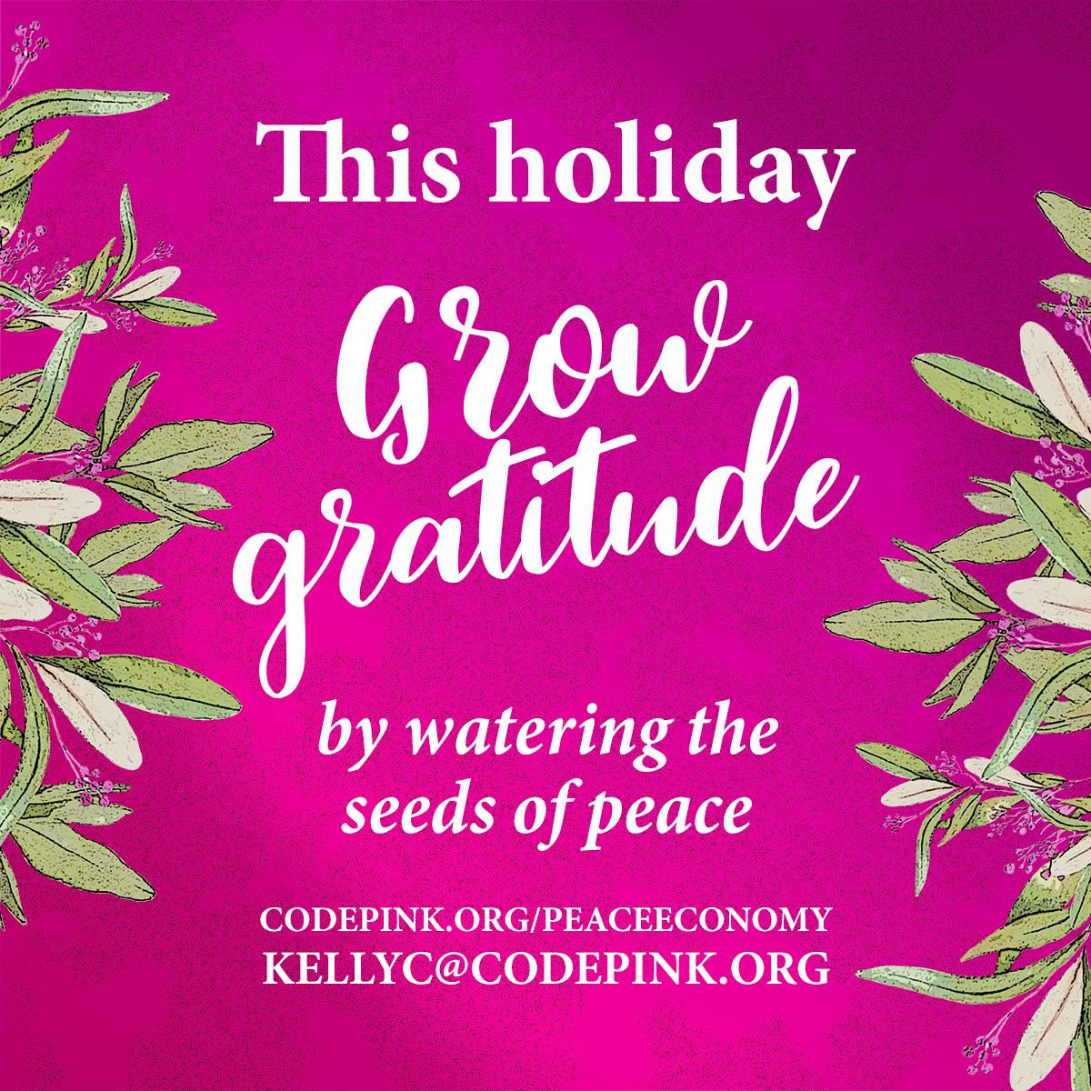 Gratitude_small.png