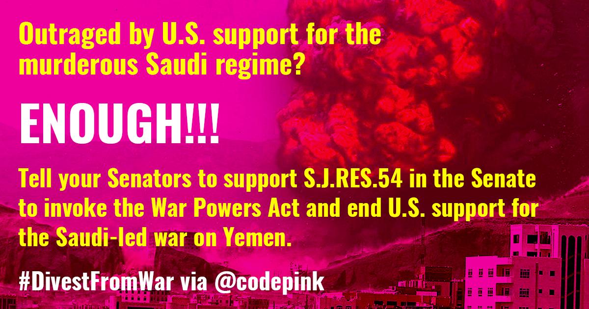 YemenWarPowers.jpg