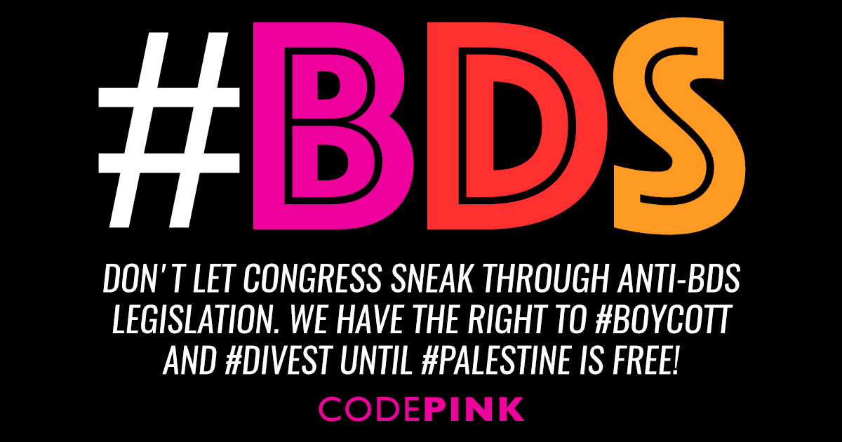 BDS_share_nov_2018.png