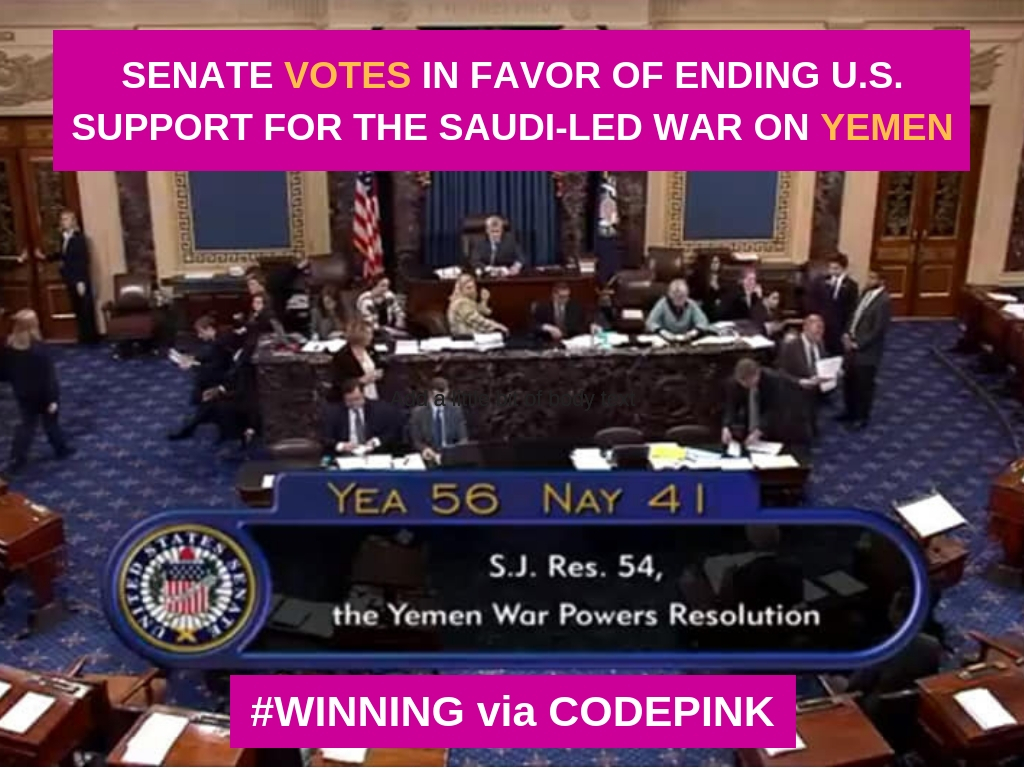 Senate_votes_in_favor_of_ending_U.S._support_for_the_Saudi-led_war_on_Yemen.jpg