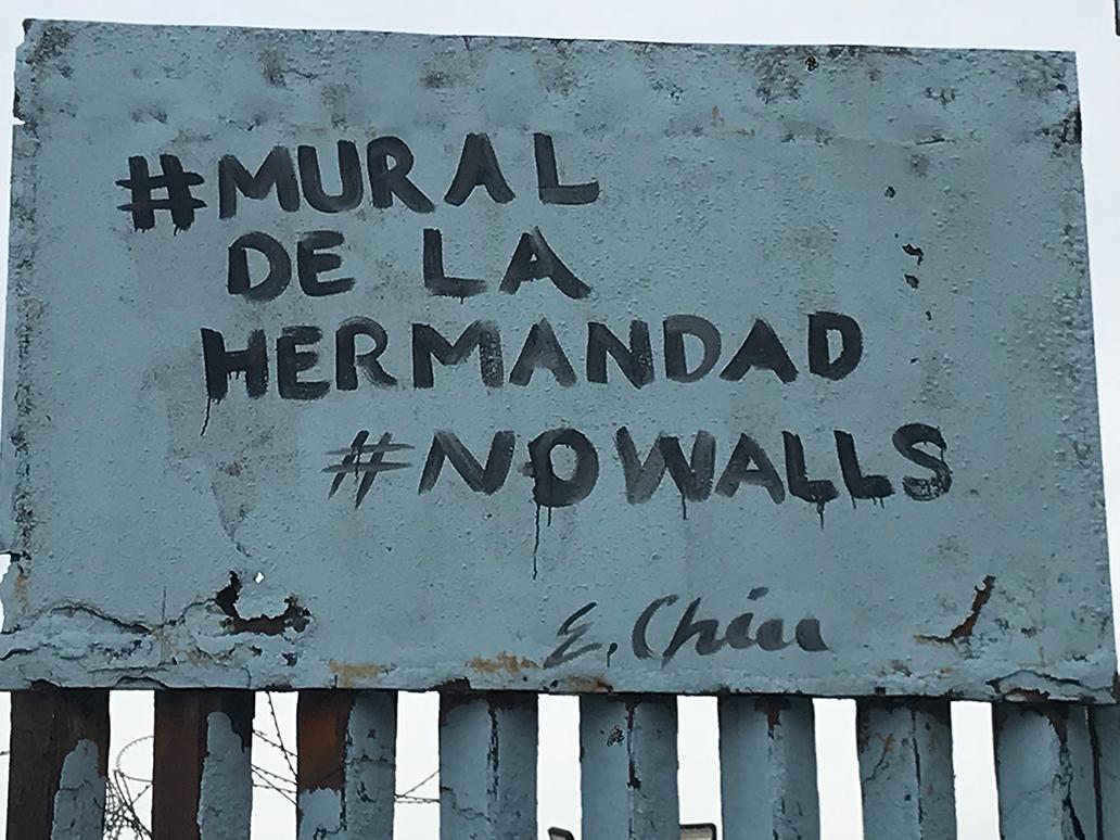 LPE_mural.jpg