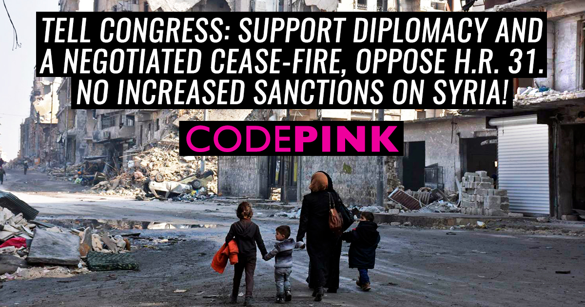 Syria-jan_2019.jpg