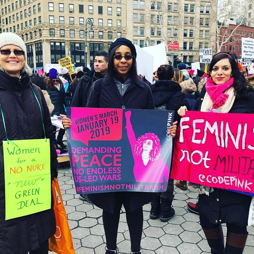 CP_WomensMarch_2019.jpg