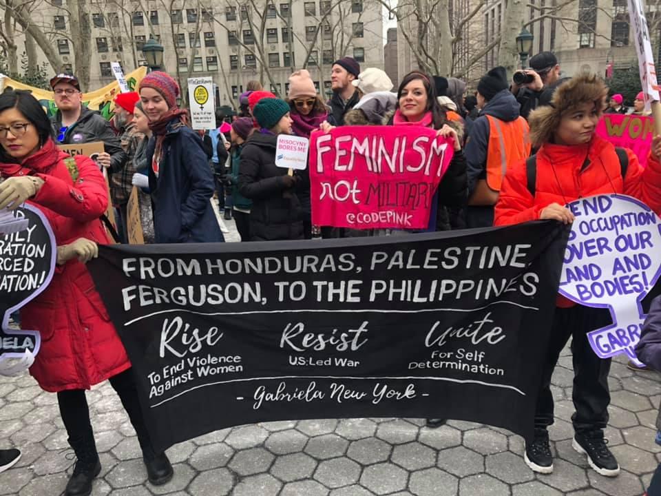 CP_WomensMarch_2019_2.jpg