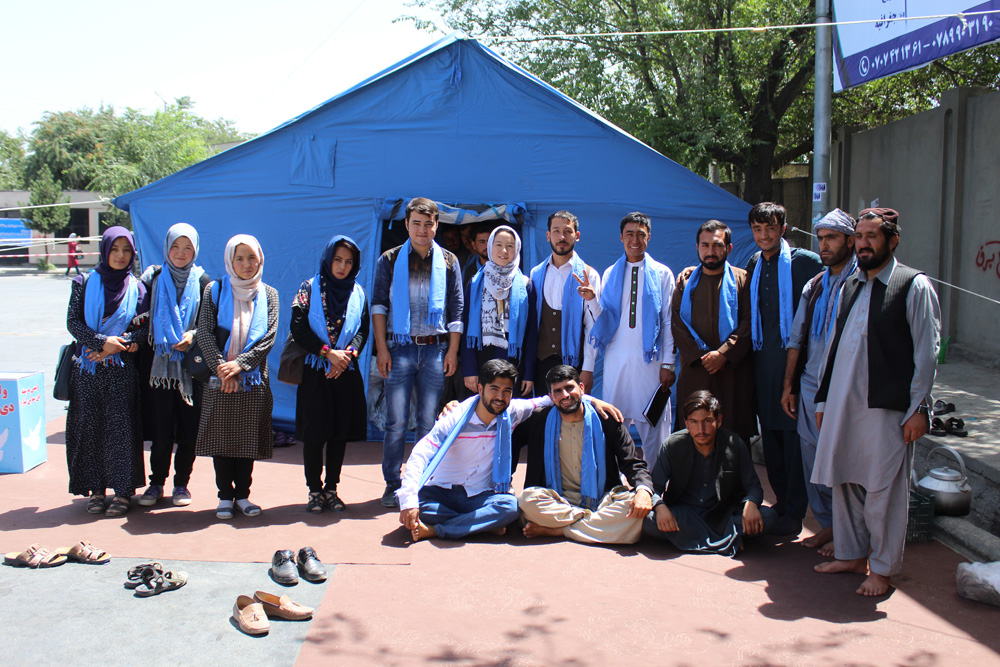 07-29-18_PPM_members_meet_Afghan_Peace_Volunteers_outside_UK_Embassy_in_Kabul_photo_credit_Dr_Hakim.jpg