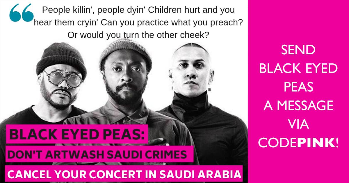 Black_Eyed_Peace_shareble.jpg