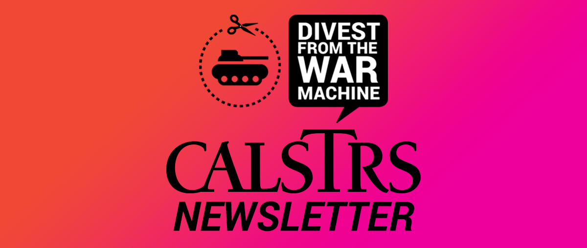 Calsters_Newsletter.png