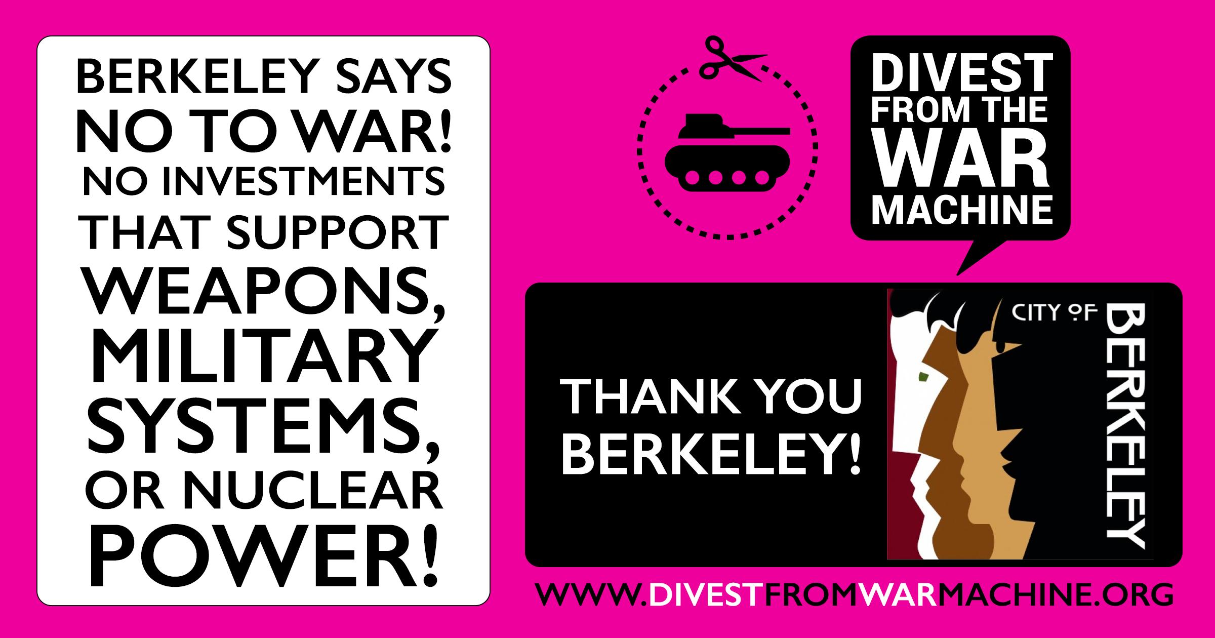 Divest_Victory_Berkeley.png