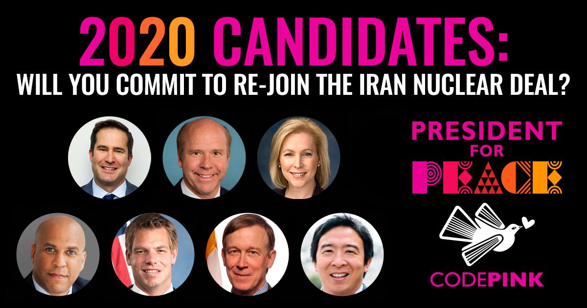 2020_IranDeal.jpg