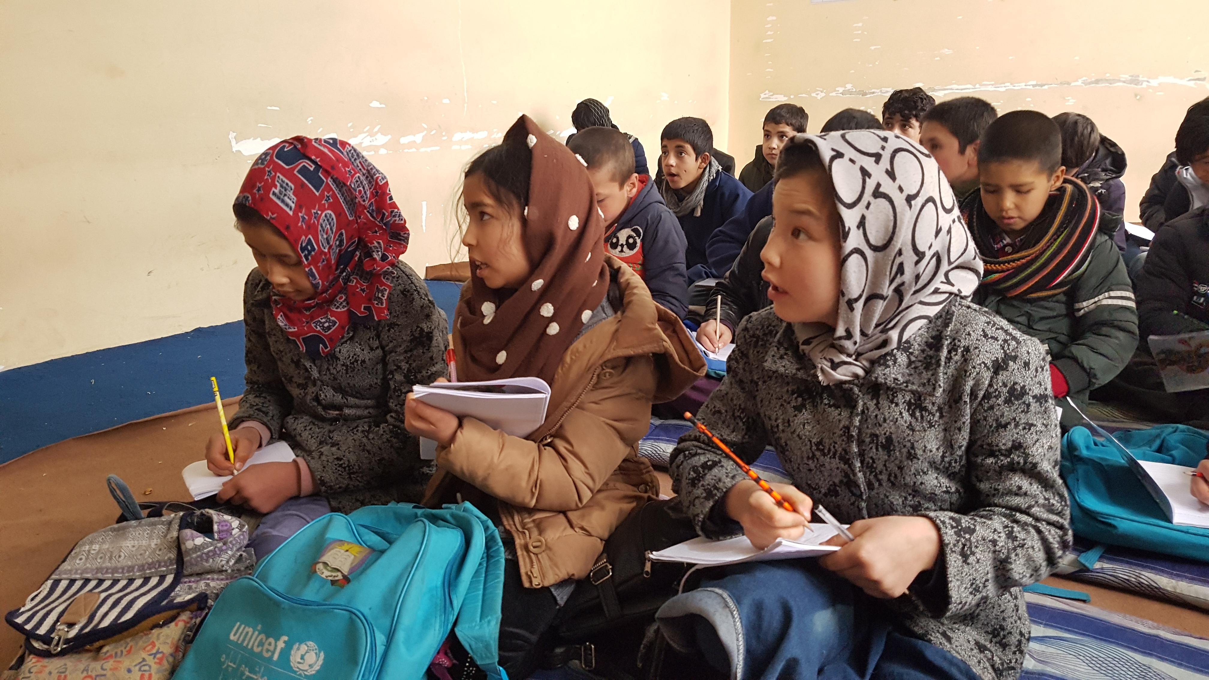 girls_and_boys_at_Street_Kids_School.jpg