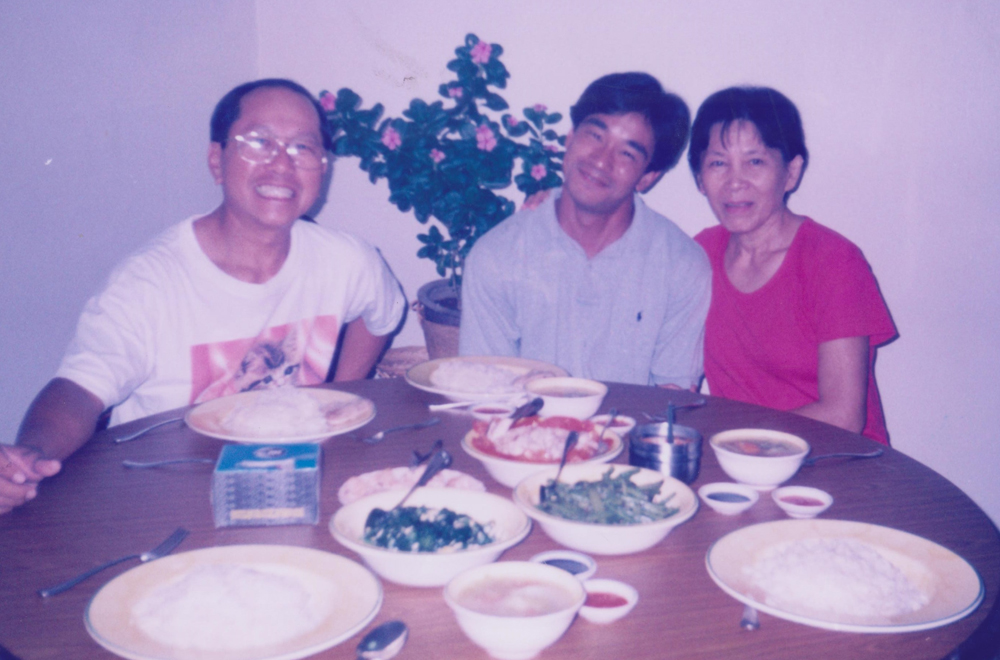 02_Eitaro_Visits_my_Dad_and_Mom.jpg