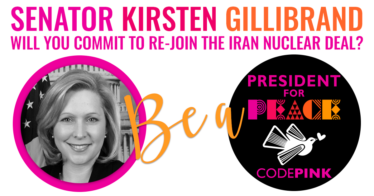 2020_IranDeal_KirstenGillibrand.jpg