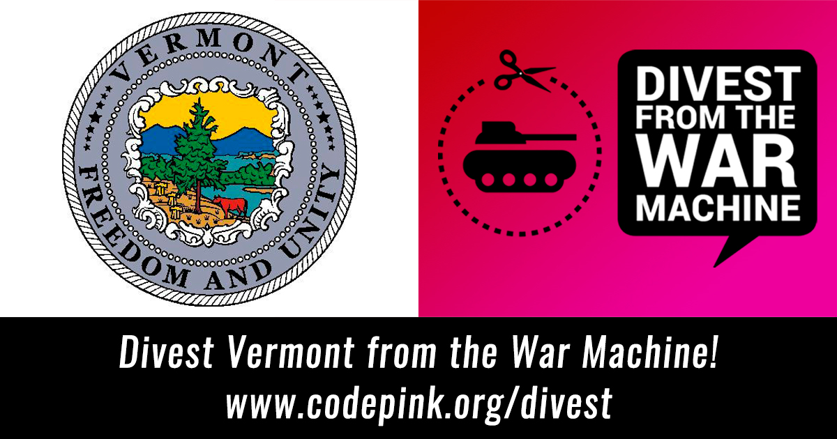 City_Divest_Vermont.jpg
