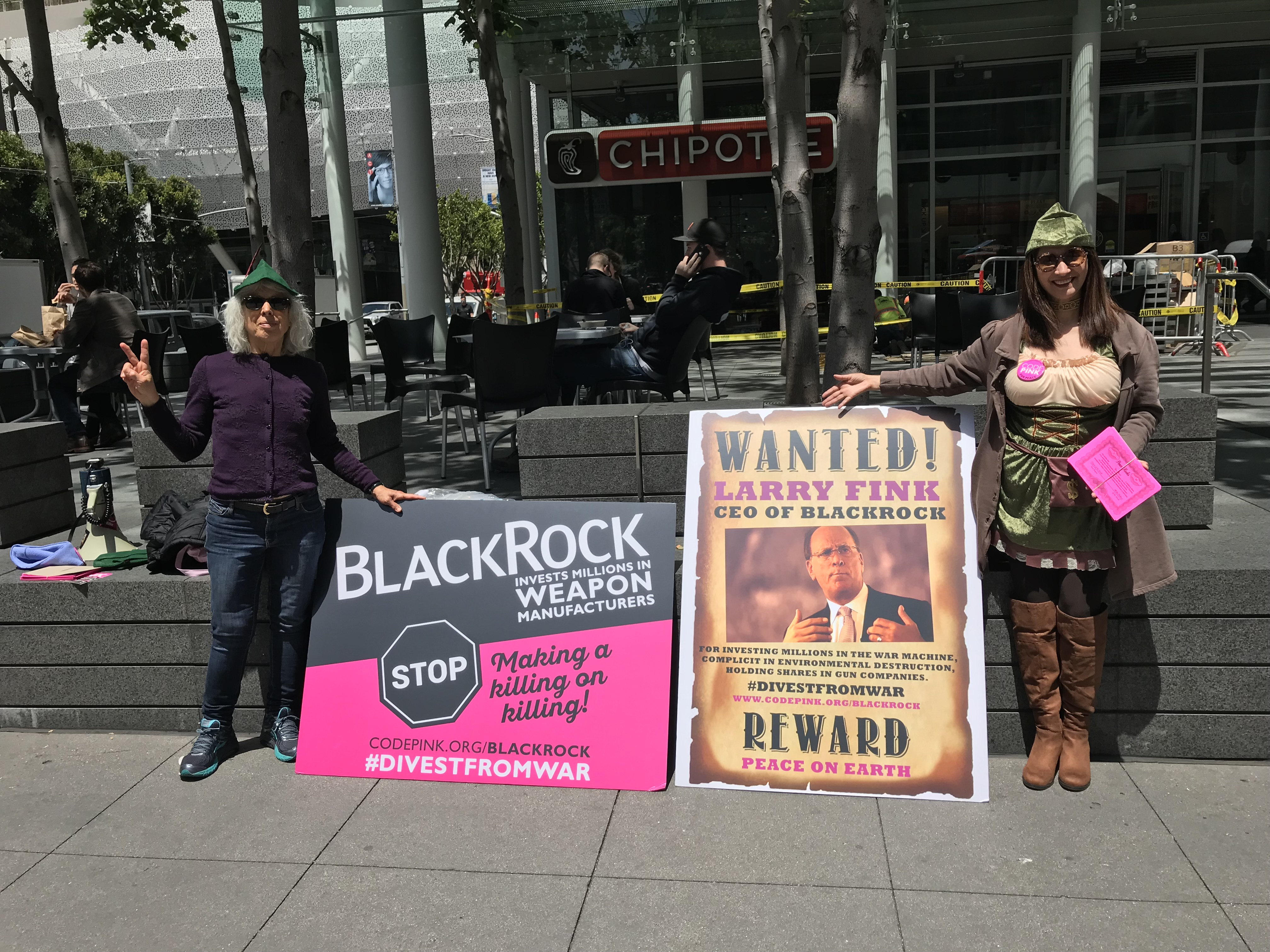 88dc57b7cad17 May 23 Nationwide protests against BlackRock