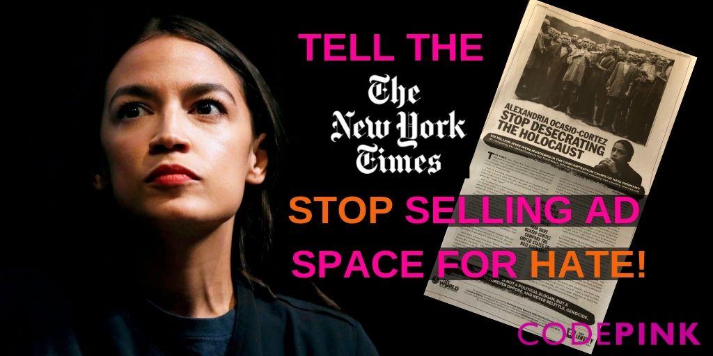 Rashida_NYT_Ads_2019.jpg