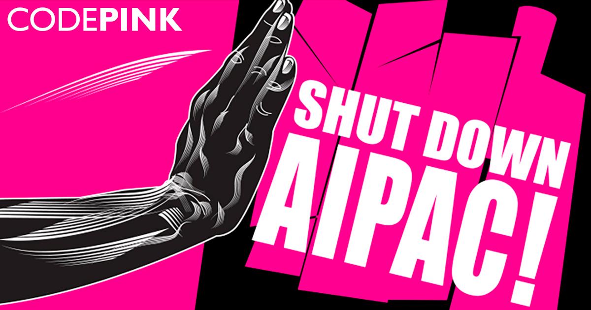 HM_AIPAC.jpg