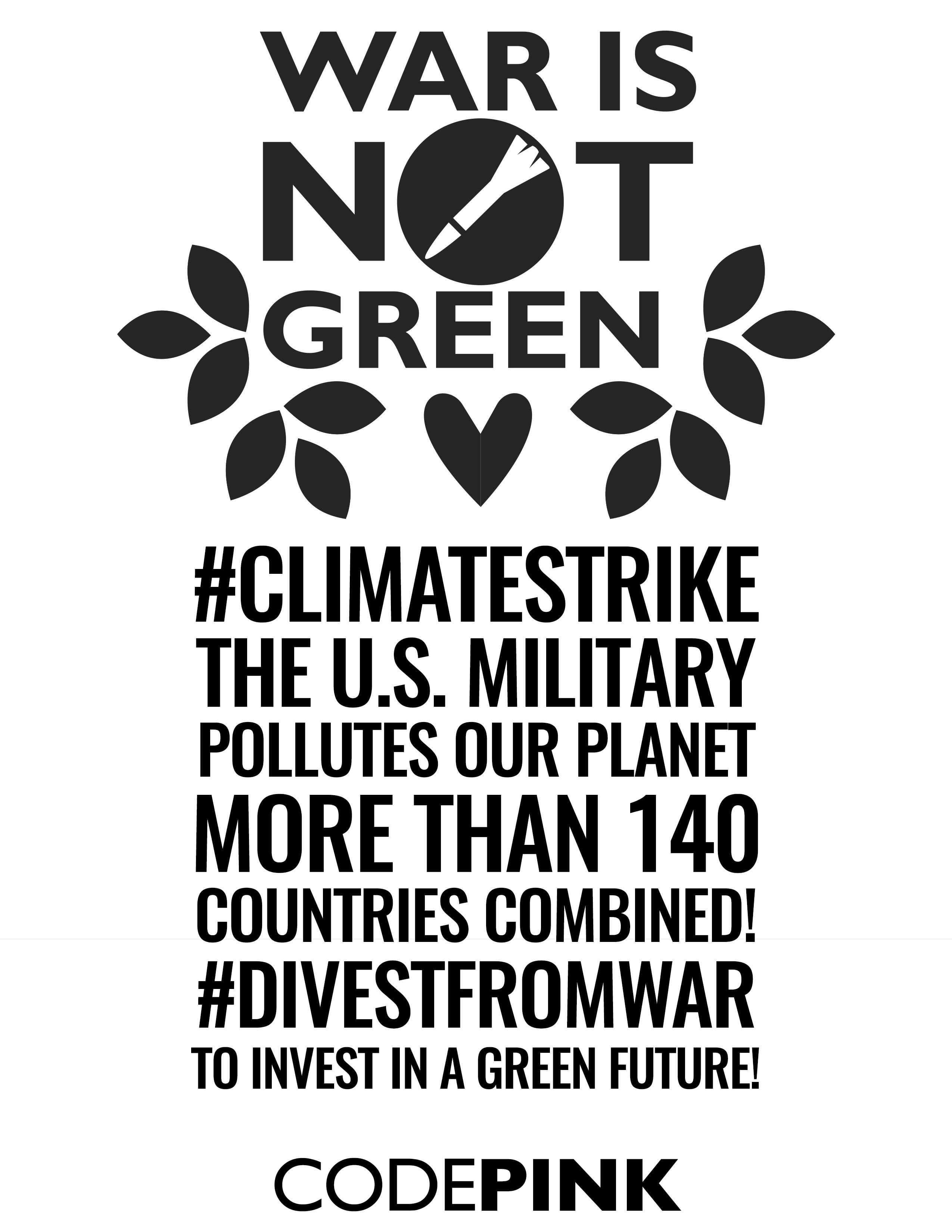 Green_Deal_ClimateStrike_A4_vertical_color.jpg