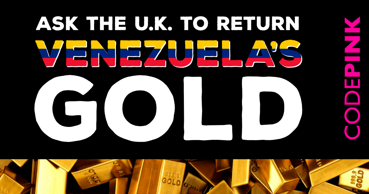 Venezuela_Gold.jpg
